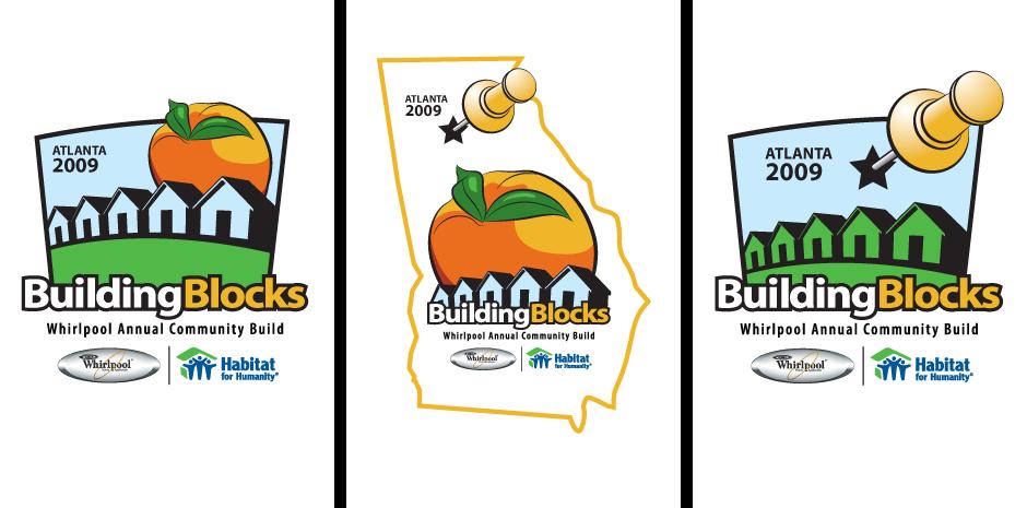 BuildingBlocks_3Options.png