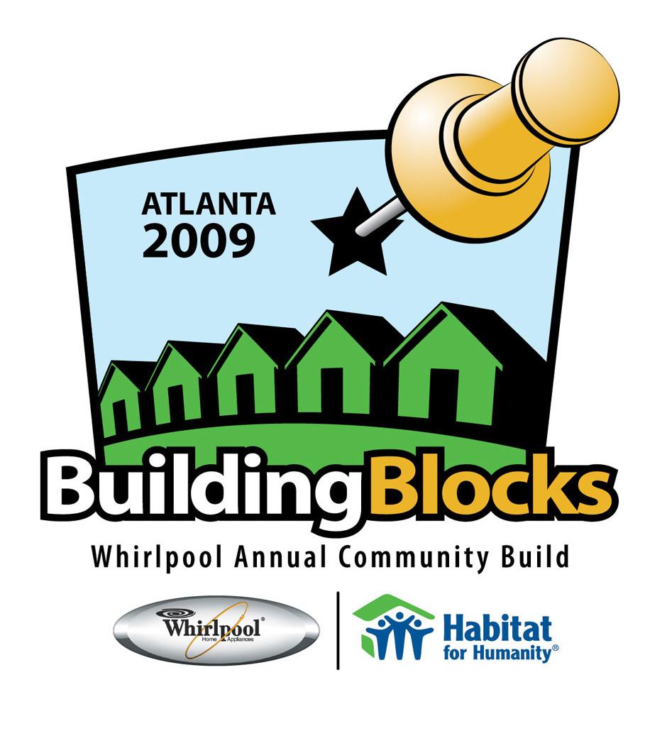 BuildingBlocks_Pin.jpg