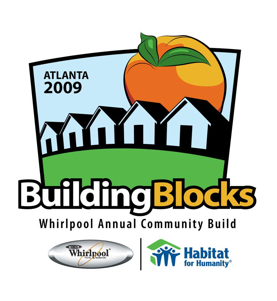 BuildingBlocks_Peach.jpg