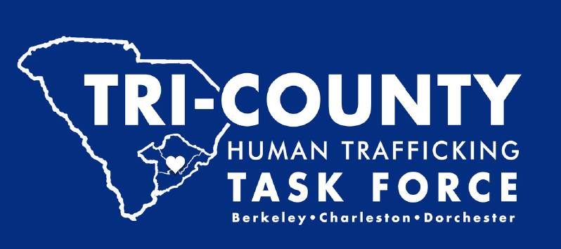 Tri-County Human Trafficking Task Force