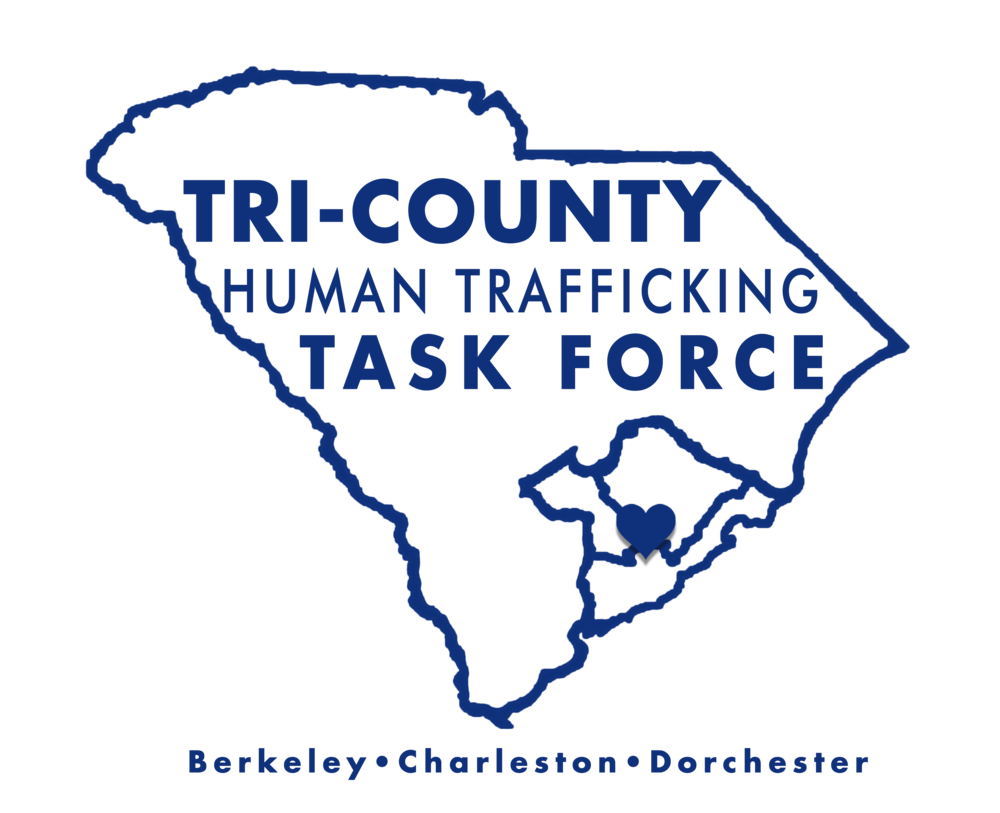 Tri-County Logo.png
