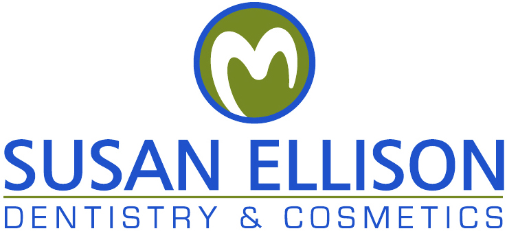 Susan Ellison Dentistry and Cosmetics