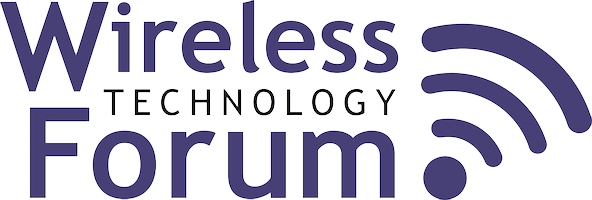Wireless Technology Forum
