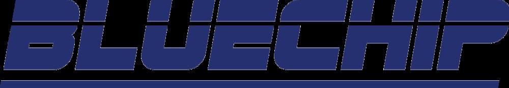 BLUECHIP_logo.png