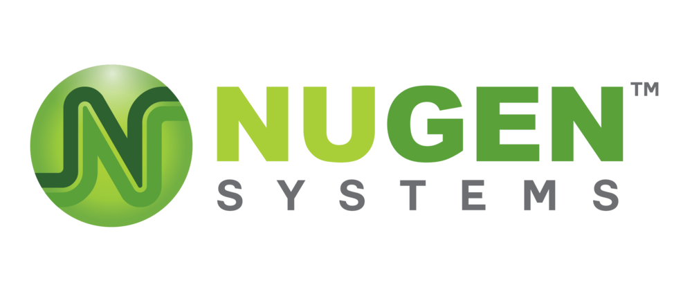 N_S_Logo-C.png