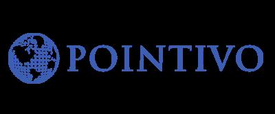 Pointivo-Logo.png
