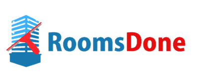 roomsdone-nobackground.png