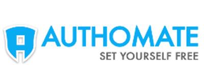 authomate-logo.jpg