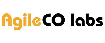 agilecolabs-logo.jpg