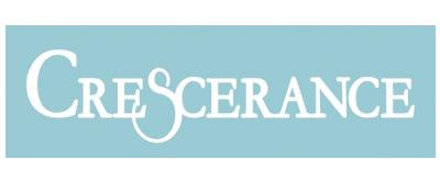 crescrence-logo.jpg