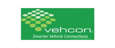 vehcon-logo.jpg