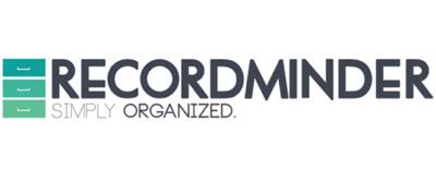 recordminder-logo.jpg