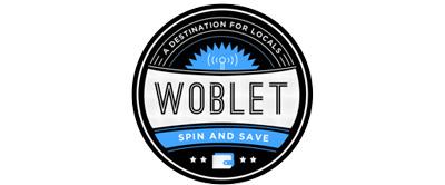 woblet-logo.jpg
