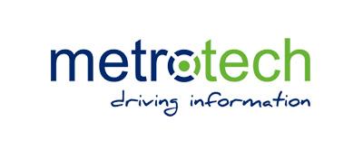 metrotech-logo.jpg