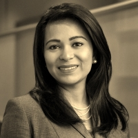 Neeli Shah - Neeli G. Shah, Founder at The Law Offices of Neeli Shah, LLC