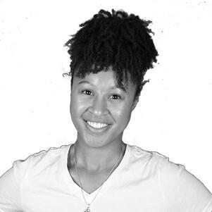 Kayla Merritt, Digital Marketing, Arke Systems, LLC