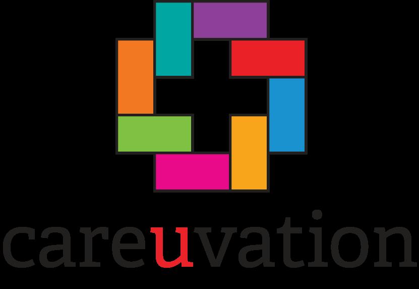 Careuvation Logo Color Bk outline.png