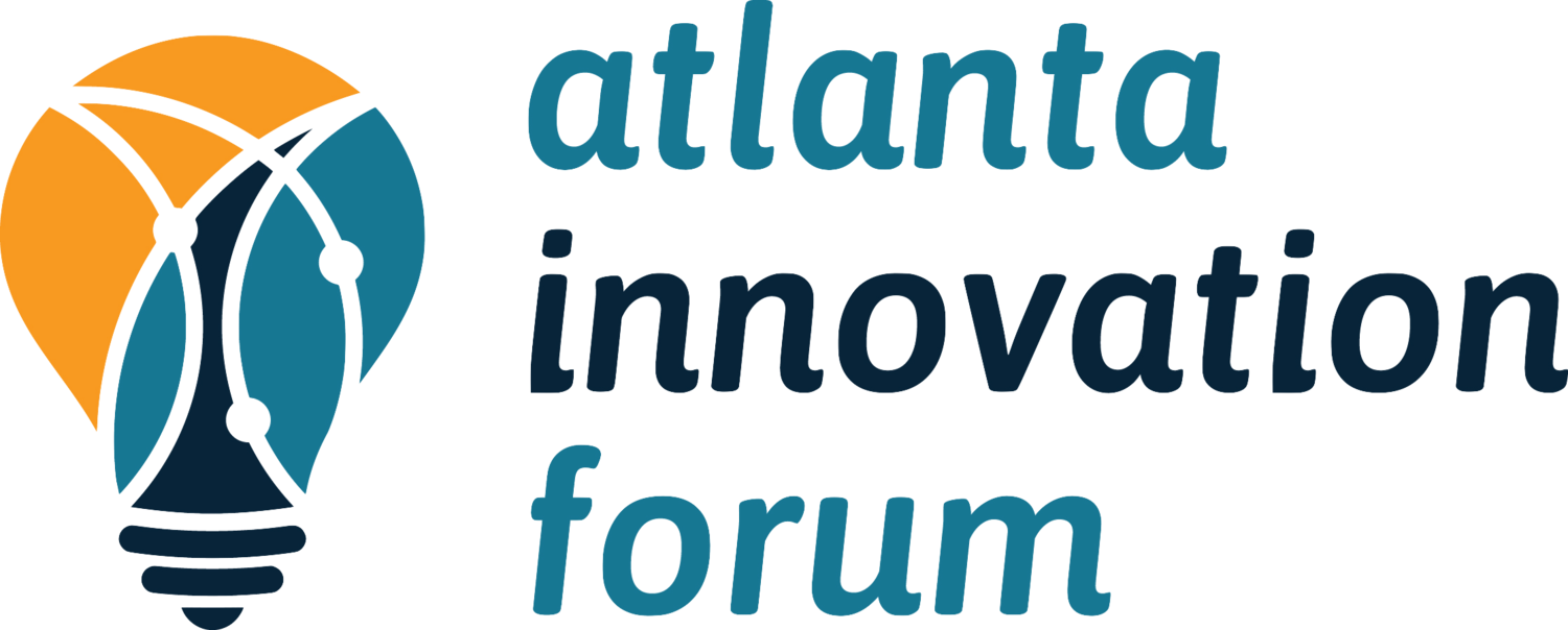 Atlanta Innovation Forum