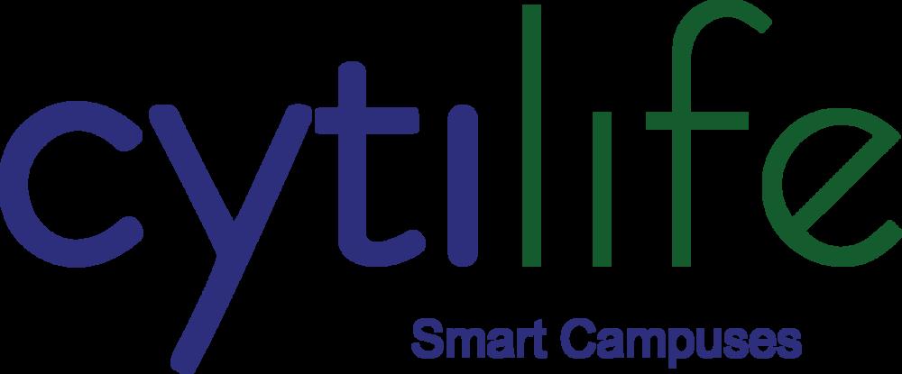 CytiLife-Logo-1704.png