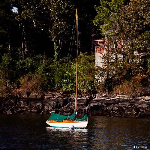 silken_2011-09-17-0058.jpg