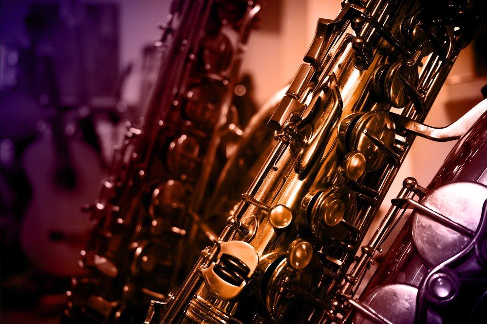 instrument-3397023_1920.jpg