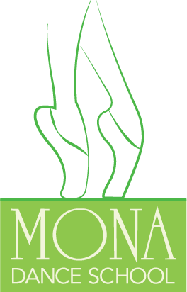 MONA DANCE SCHOOL