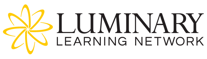 Luminary Learning Network