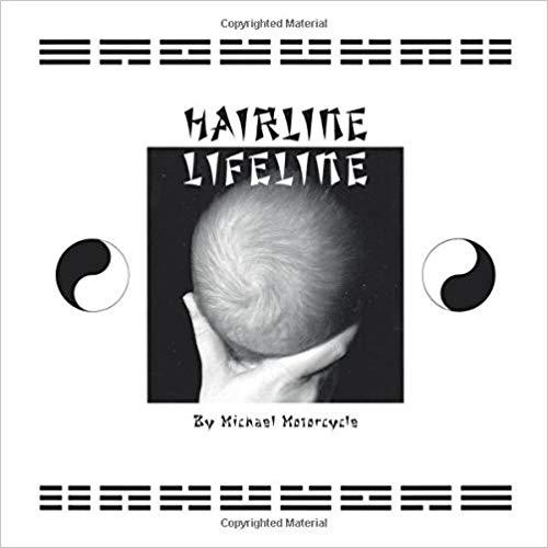 hairline lifeline book.jpg
