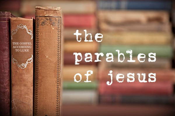 parables-of-Jesus.png