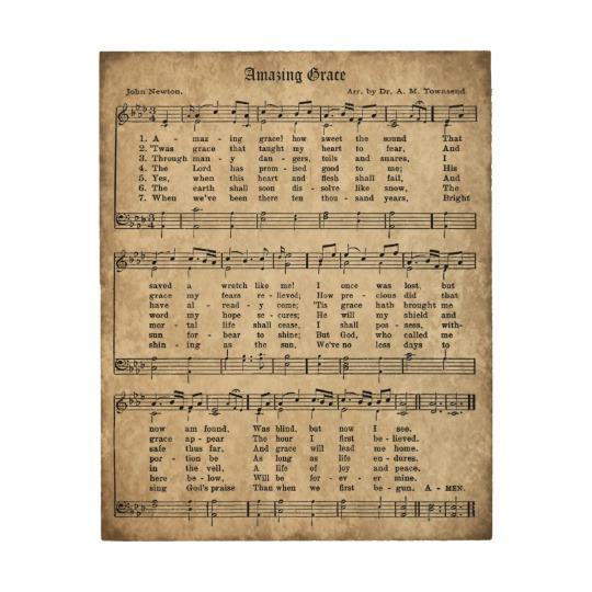 amazing_grace_vintage_hymn_sheet_music_wood_sign-ra924d2a26efe411491dbb81384823417_zfgsw_540.jpg