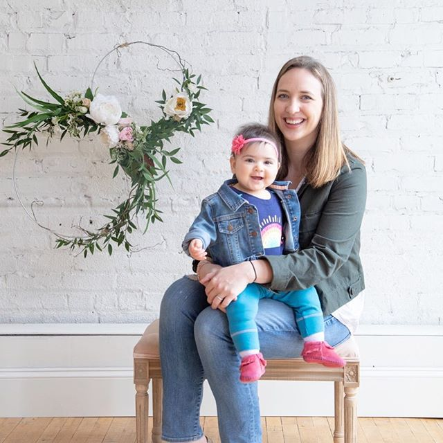 Meet a Mpls  #mamamaking it  @kaydroy Branding and design guru, design director @flyfeetrunning and mama to adorable Meru. She makes work, life and motherhood look so flawless. #mplsmomtribe . . . . ⠀⠀⠀⠀⠀⠀⠀⠀⠀ ⠀⠀⠀⠀⠀⠀⠀⠀⠀ #mplsmomtribe #littleswelcome #minnesotamom #toddlermom #minneapolismoms #mplsmom #mplsmoments #mombloggers #momslivinghappy #momsquad #wayzata #minnetonka #minneapolis #toddlermom #mnbloggers #bloggerevent #momevent #mplsmn #momsohard #mompreneur #momlife #mplsmama