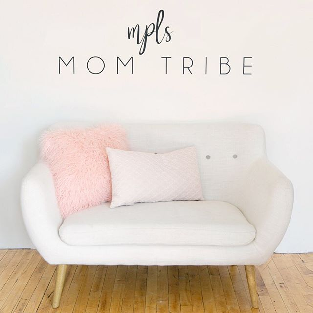 Hello Mama- we are #mplsmomtribe and we just want to tell you that you are amazing, we know the juggle is real and we are here to help support, drive and connect you in all that you do.  Sit down, take a load off and know that you got this, and we got you! . . . Join our tribe (link in profile). #mplsmoms #midwestmom #momgroupmn #momgroup #creativemom #momsupport #momlife #mpls #mplsbloggers #mn