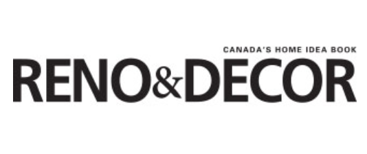 RENO & DECOR LOGO