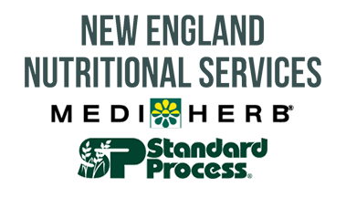 New England Nutritional Services