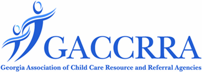 Georgia Association of Child Care Resource and Referral Agencies