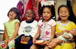 Child Care Providers.jpg