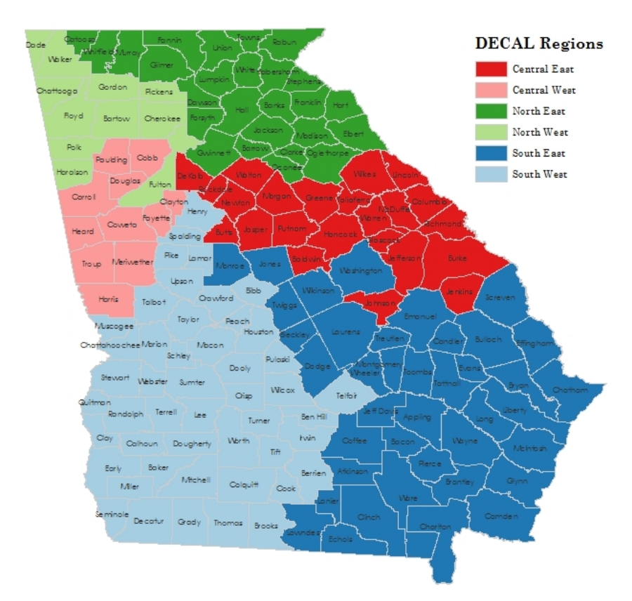 FY2019 DECAL Regions (002).jpg