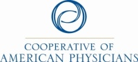 cooperative-american-physicians.jpg