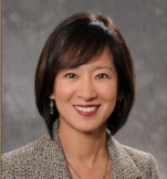 Connie Bartlett, DO  Vice President; St. Joseph/St. Jude Heritage Medical Group