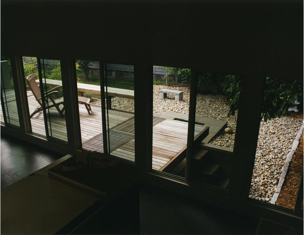 Studio Box 5.jpg