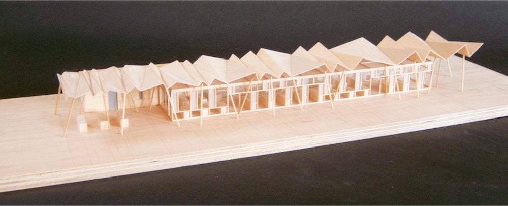 Harbor Islands Pavilion 1.jpg