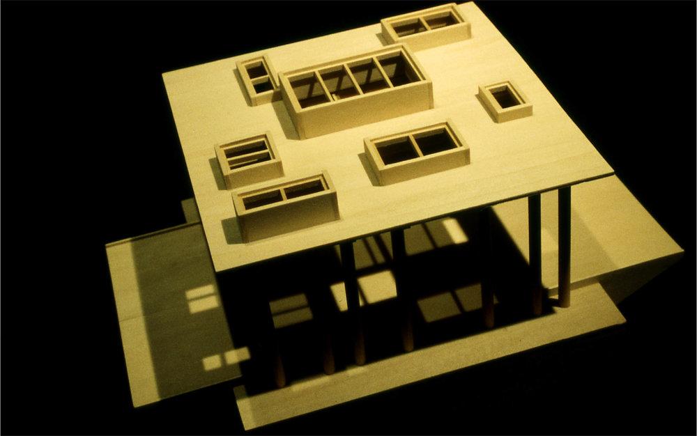 Paralax Pavilion 1.jpg