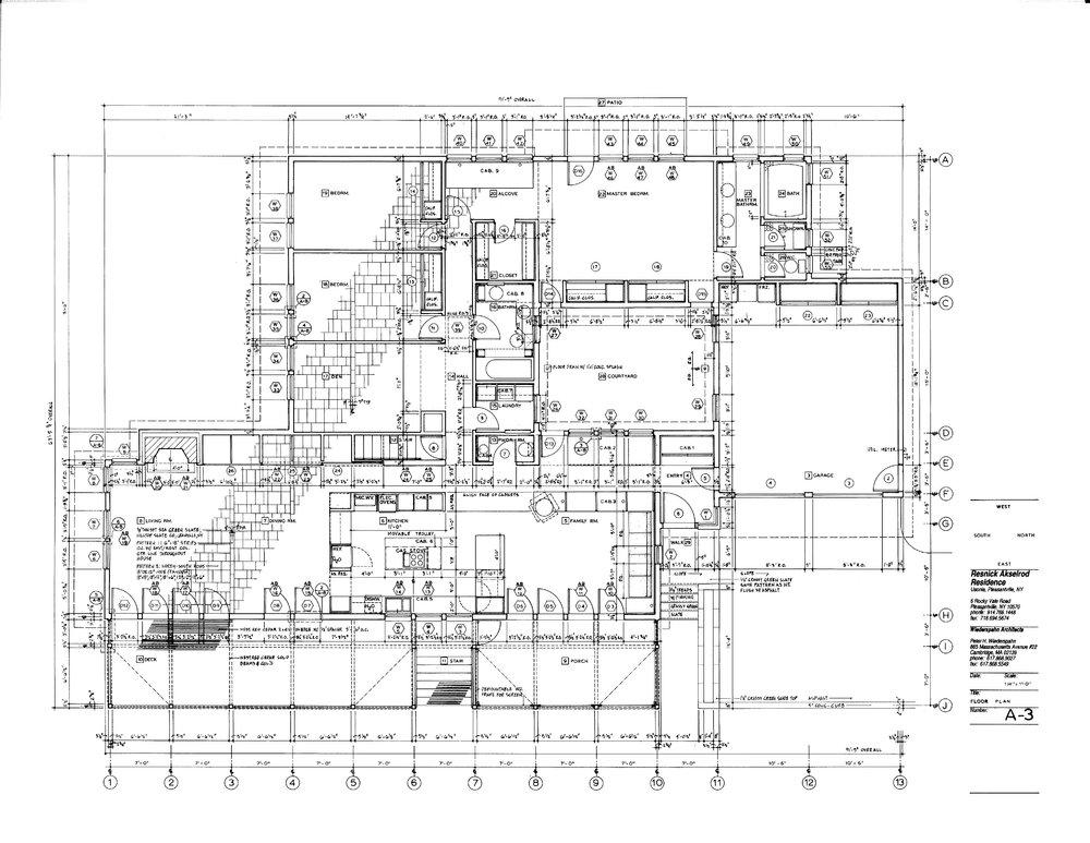 Datum House-6.jpg