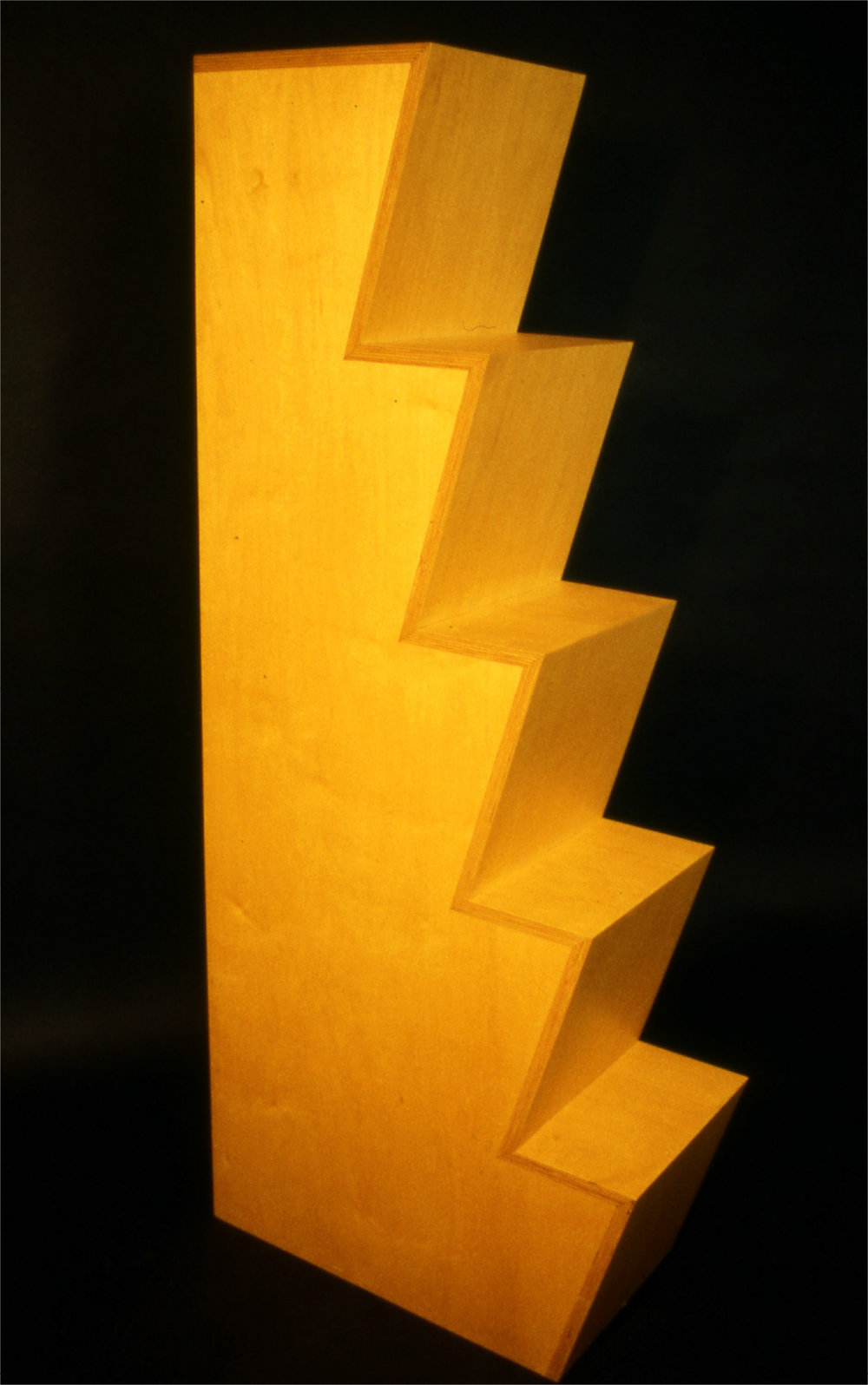 Furniture Glyph Stair Cabinet 2a.jpg