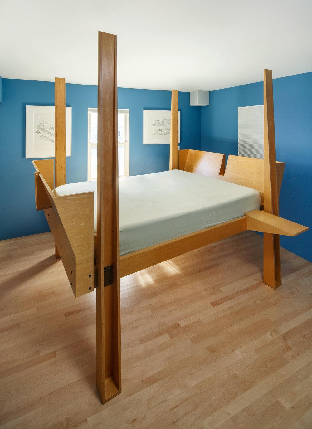 Furniture Glyph Ark Bed 2.jpg