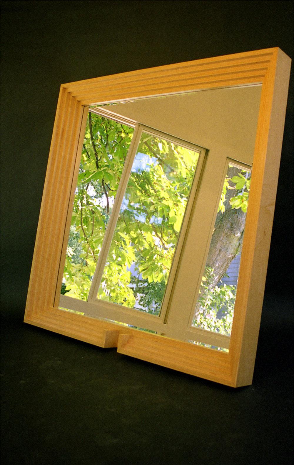 Furniture Glyph Mirror Mirror 2.jpg
