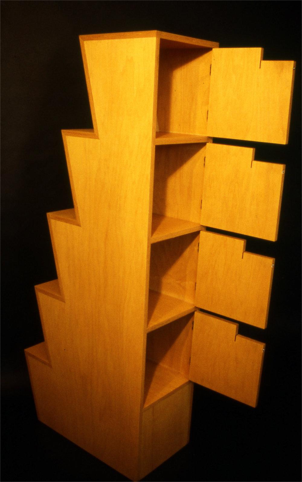 Furniture Glyph Stair Cabinet 3.jpg