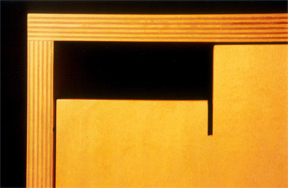 Furniture Glyph Stair Cabinet 5.jpg