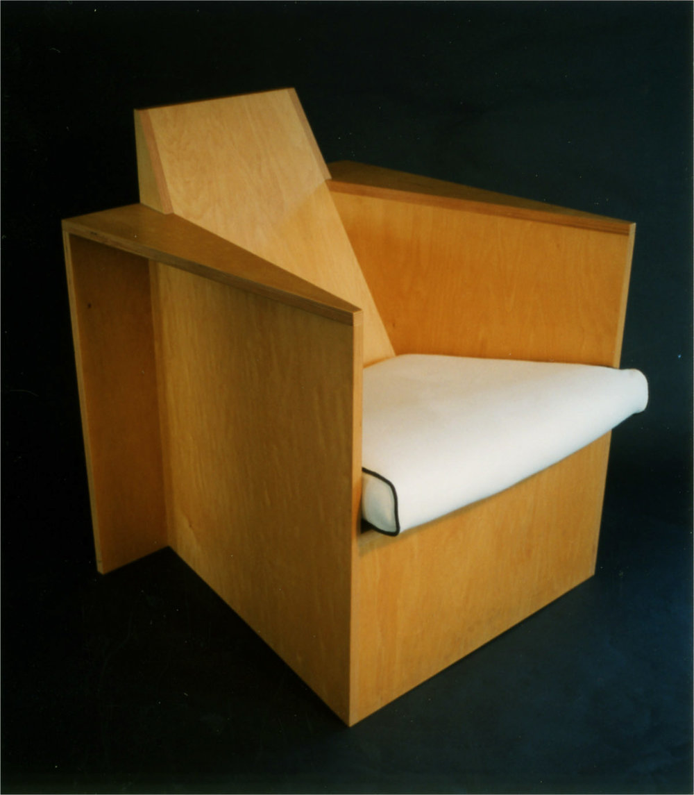 Furniture Glyph Chair [cubed] 2.jpg