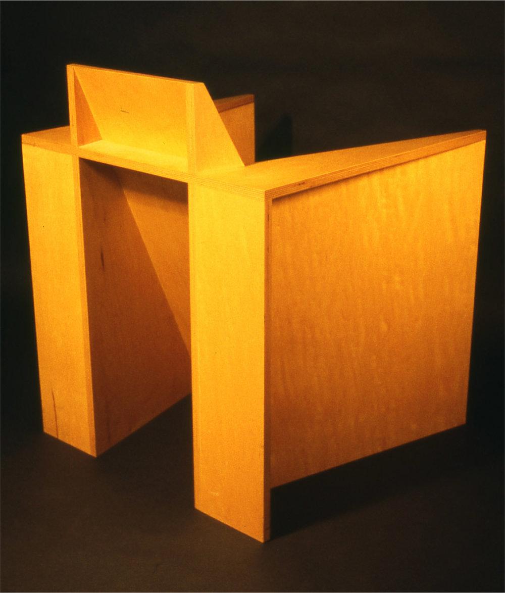 Furniture Glyph Chair [cubed] 3.jpg